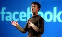 Geen idee wat u met Facebook kunt, of moet?