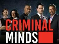 Criminal Minds in de makelaardij