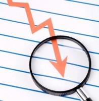 Verlaging Overdrachtsbelasting leidt tot versnelde daling huizenprijzen