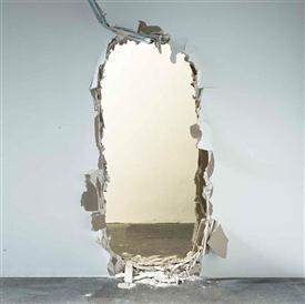 Waarom een gat in je muur goed is voor jouw business