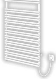 http://descherpepen.nl/wp-content/uploads/2012/09/electrische-design-radiator.png