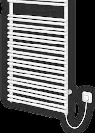Emejing Elektrische Verwarming Badkamer Gamma Photos - House Design ...