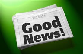 Wil jij positief nieuws over de huizenmarkt?