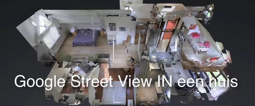 Dit is waar de huizenkoper op zit te wachten – #primeur in Nederland