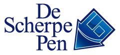 De Scherpe Pen